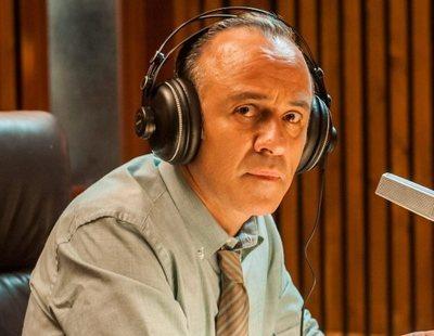 La comedia 'Reyes de la noche' ya tiene fecha de estreno en Movistar+