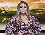 Rocío Flores vetó a los colaboradores más críticos con Antonio David como condición para volver a Telecinco
