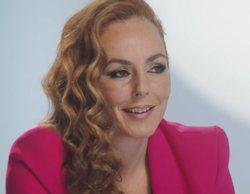 Rocío Carrasco estará en plató el miércoles 21 de abril, para aclarar dudas sobre su docuserie