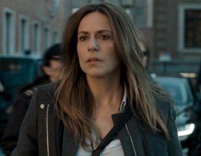 Netflix presenta sus novedades españolas: 'Baruca', 'Intimidad'...