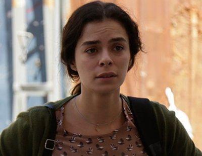 Netflix España rescata 'If Only', la serie que fue censurada en Turquía por tener un personaje gay