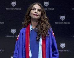 """Las redes arden contra 'MasterChef Celebrity' tras fichar a Victoria Abril: """"No queremos negacionistas"""""""