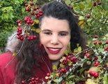 """La sobrina de la reina Letizia: """"Me gustaría trabajar con Los Javis y salir en 'Élite"""""""