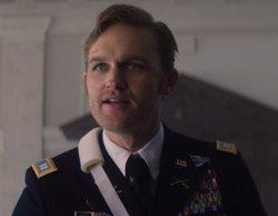 'Falcon y el Soldado de Invierno' da un golpe sobre la mesa con un cameo estelar