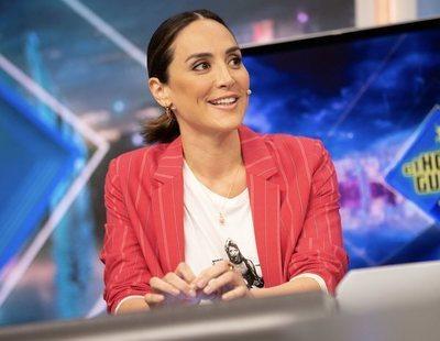 Tamara Falcó se destapa como negacionista de AstraZeneca