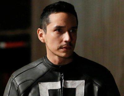 Gabriel Luna dará vida a Tommy, el hermano de Joel, en 'The Last of Us'