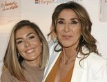 """La divertida confusión de Paz Padilla con Anna Ferrer en TikTok: """"¡Paz, yo no soy tu hija!"""""""