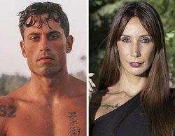 Diego y Fani Carbajo ('La isla de las tentaciones') destapan la supuesta infidelidad del novio de Lola