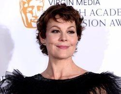 "Muere Helen McCrory, actriz de ""Harry Potter"" y 'Peaky Blinders', a los 52 años"
