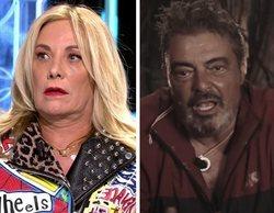 """Belén Ro destapa en 'Supervivientes' la mentira de Canales: """"Los familiares de Fidel están muy dolidos"""""""