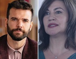 Jon Arias y Maite Sandoval fichan por 'Todo lo otro', la nueva serie de HBO España