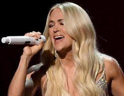 Los Academy of Country Music Awards lideran ante más de 6 millones de espectadores