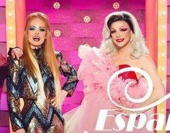 'Drag Race España' se estrena el 30 de mayo en Atresplayer Premium