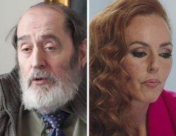 Rodríguez Menéndez, exabogado de Antonio David, revela que era consciente de los malos tratos a Rocío Carrasco