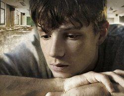 Atresplayer Premium anuncia 'La edad de la ira', un impactante drama adolescente