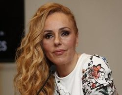 Así será la entrevista de Rocío Carrasco en Telecinco, con Blas Cantó como invitado