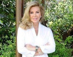 Norma Duval sustituirá a Bárbara Rey en 'El desafío' tras su ingreso por COVID