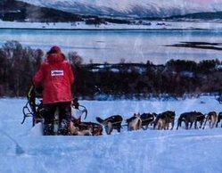 Canal Sur anuncia 'Desafío Ártico', donde 8 jóvenes que han vencido al cáncer vivirán una aventura inolvidable