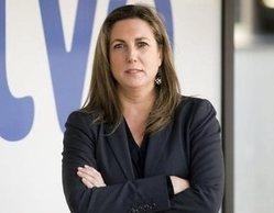 Ana María Bordas renueva su puesto como Vicepresidenta del Comité de Televisión de la UER