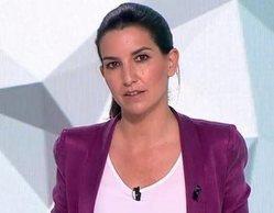 Las redes se mofan de un fallo de sonido por el que Rocío Monasterio no fue traducida al lenguaje de signos