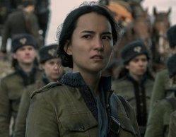 Crítica de 'Sombra y hueso': Cuando la fantasía funciona como una declaración de intenciones para Netflix