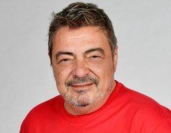 'Supervivientes 2021': Antonio Canales, segundo concursante expulsado de la edición