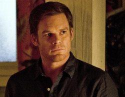 'Dexter' recupera su naturaleza en el primer teaser de la nueva temporada