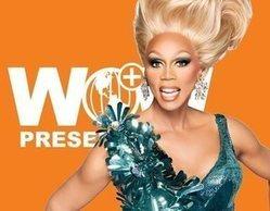 Así es WOW Presents Plus, la plataforma que une el universo 'RuPaul's Drag Race' con contenido cultural LGTB