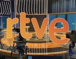 RTVE se suma a laSexta y también cancela su debate electoral con los candidatos madrileños