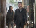 La presencia de un posible traidor provoca el caos en 6x10 de 'Fear The Walking Dead'