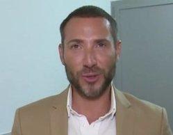 Así fue la reunión con Antonio David Flores cuando quiso vender la agresión de su hija a Rocío Carrasco