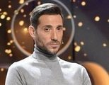Este es el dineral que habría ganado Antonio David Flores durante sus 26 años en televisión