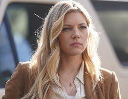 'Big Sky' no levanta cabeza y baja su rendimiento en ABC