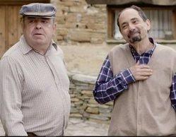 Crossovers de series españolas que hemos visto en los últimos años