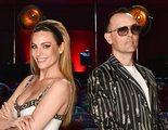 'Got Talent' baja el telón de su 6ª edición con una media del 19,9%, siendo la más vista desde 2017