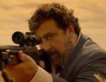 """Atresmedia presenta la décima temporada de 'Los hombres de Paco', con tramas locas como """"la momia de Franco"""""""