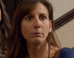 Telecinco tira la toalla con 'Señoras del Hampa' y relega sus nuevos capítulos a Cuatro