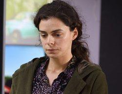 Antena 3 prescinde de 'Mujer' el lunes 3 de mayo para emitir 'Jacqueline Sauvage: ¿víctima o culpable?'