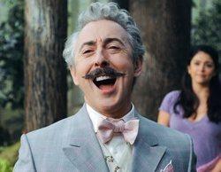 La comedia musical 'Schmigadoon!' se estrena el 16 de julio en Apple TV+