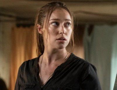 Los protagonistas de 'Fear The Walking Dead' se infiltran en una nueva comunidad