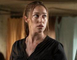 Los protagonistas de 'Fear The Walking Dead' se infiltran en una nueva comunidad en el 6x11