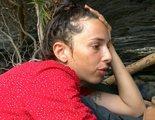 """Palito Dominguín recuerda la muerte de su hermana, Bimba Bosé, en 'Supervivientes': """"No tenía sentido"""""""