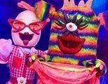 La segunda edición de 'Mask Singer: adivina quién canta' se estrena el lunes 17 de mayo en Antena 3