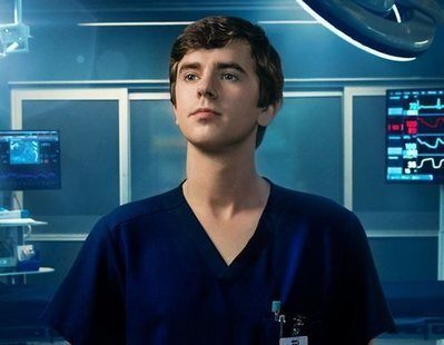'The Good Doctor', renovada por una quinta temporada