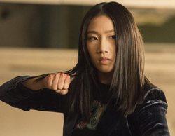 'Kung Fu' revive su festival de artes marciales el martes 11 de mayo en TNT