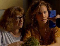 NBC prepara el remake estadounidense de 'Señoras del Hampa'