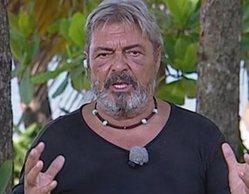 Desvelan las contradicciones de Antonio Canales: sí estaba en España cuando Fidel Albiac se quedaba en su casa