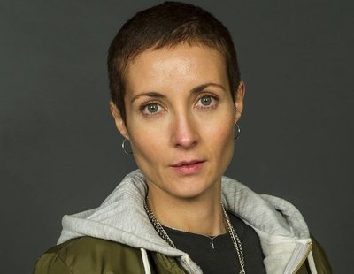 Irene Anula encabeza los fichajes de la segunda temporada de 'El Internado: Las Cumbres'