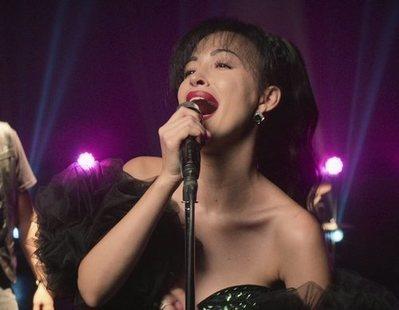 Crítica de 'Selena: La serie' (T2): Homenaje en el que destaca más la familia que la cantante