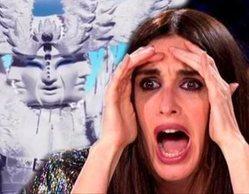"""'Mask Singer' presenta su segunda edición asegurando contar con """"el mejor casting de la televisión en España"""""""